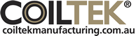 Coiltek Manufacturing